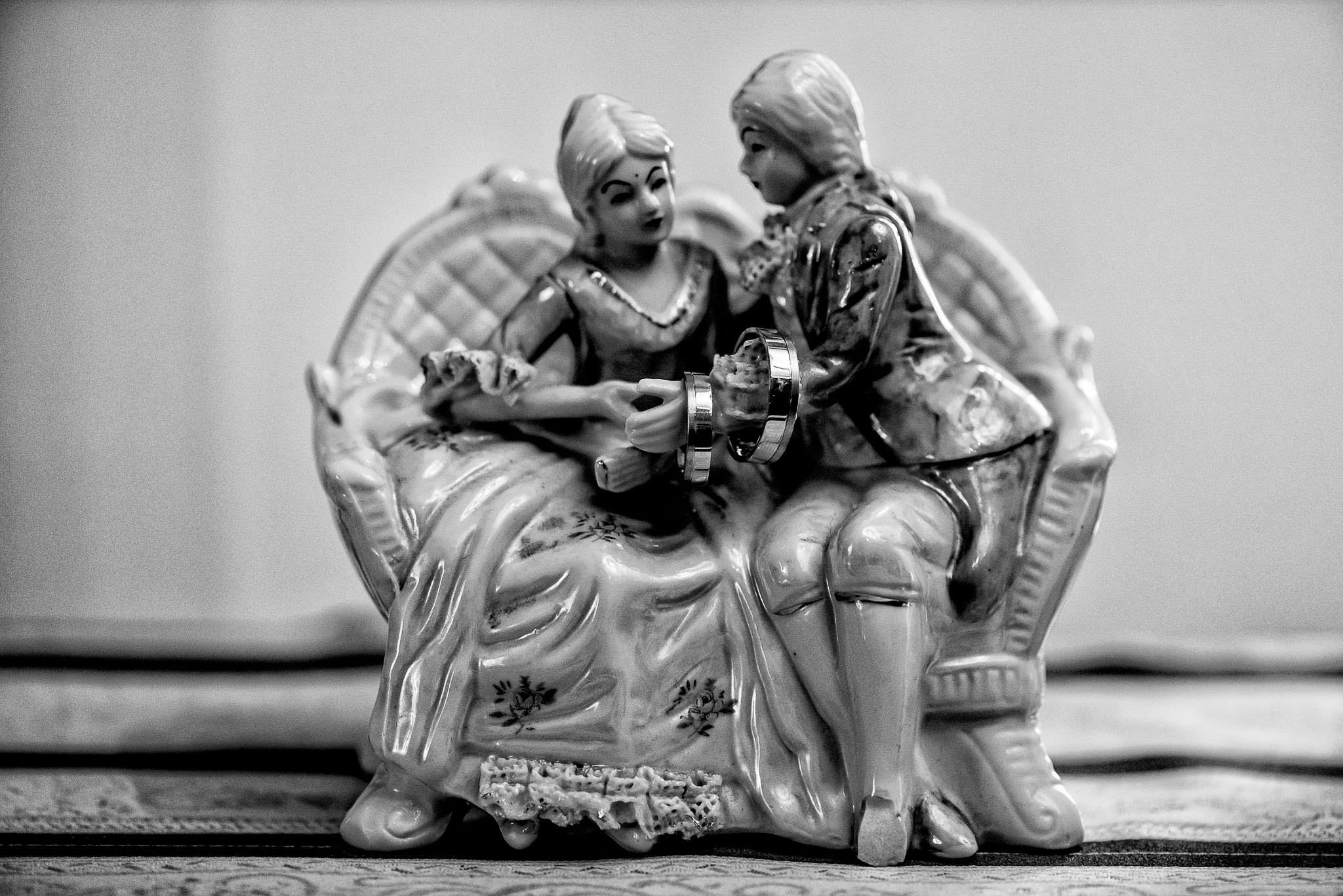 Corina si Jeno – Nunta Castel Haller16