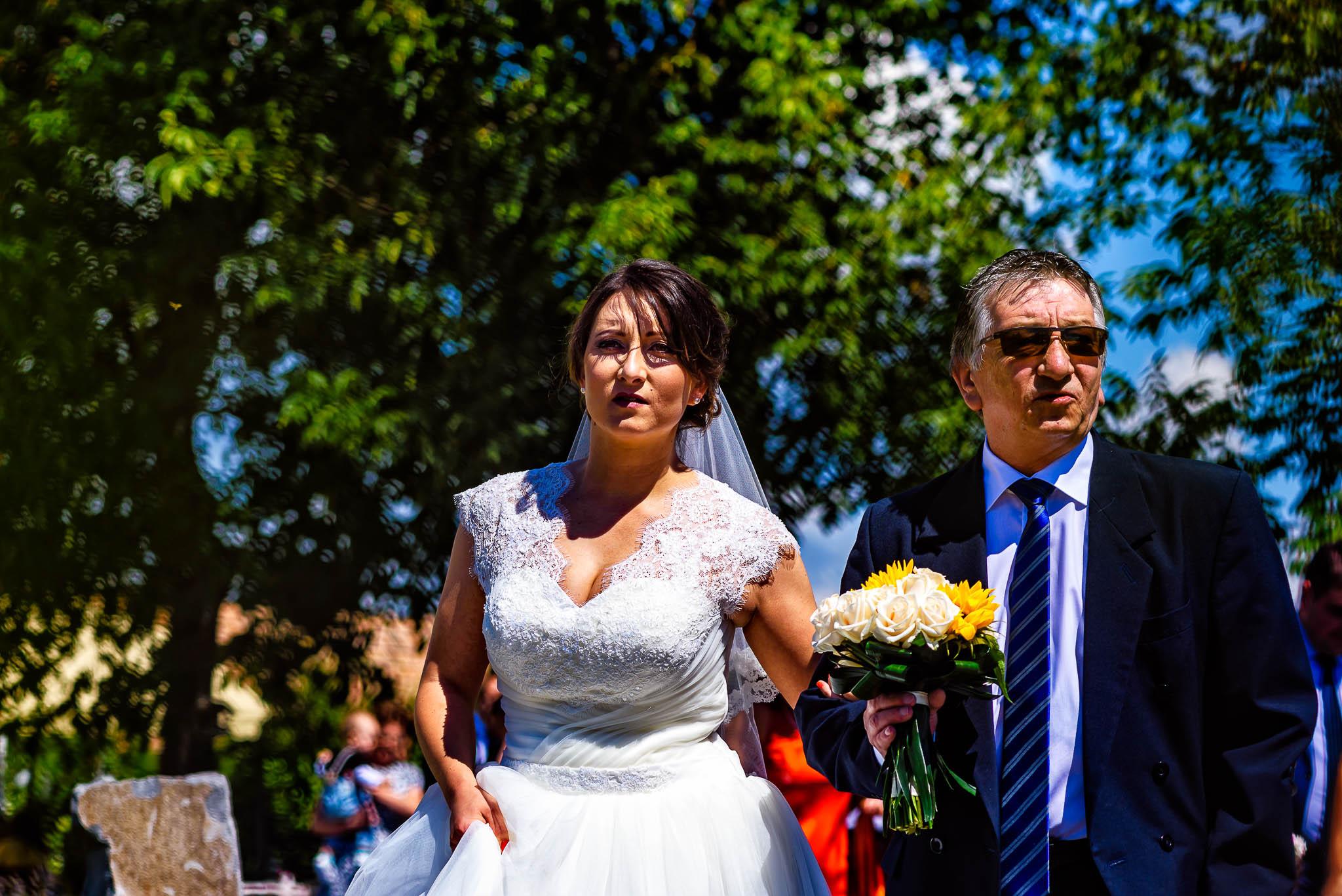 Corina si Jeno – Nunta Castel Haller23