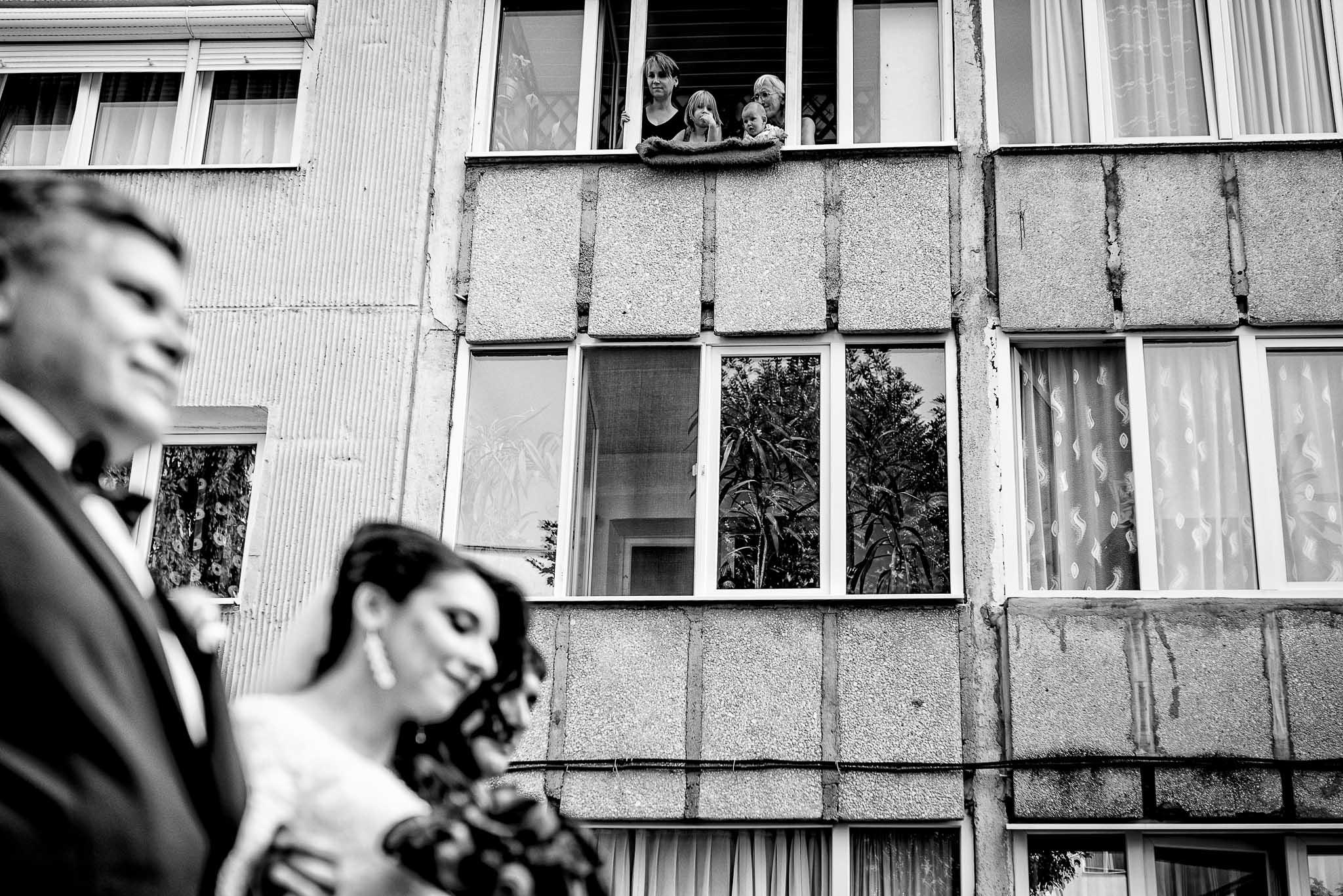 Erika si Walter – Nunta Targu-Mures – Pestisorul de Aur 18