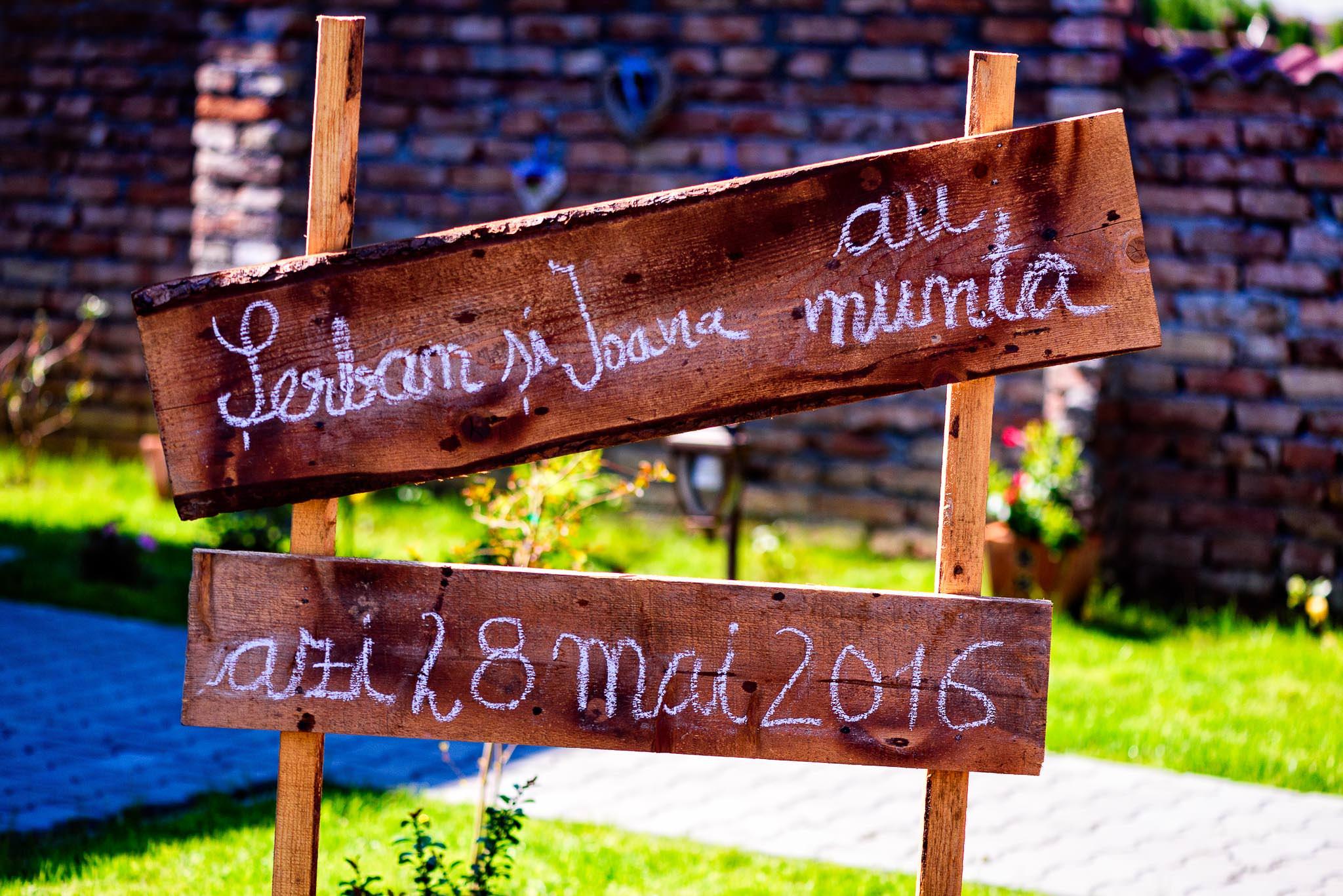 Ioana si Serban – Nunta Targu-Mures 08