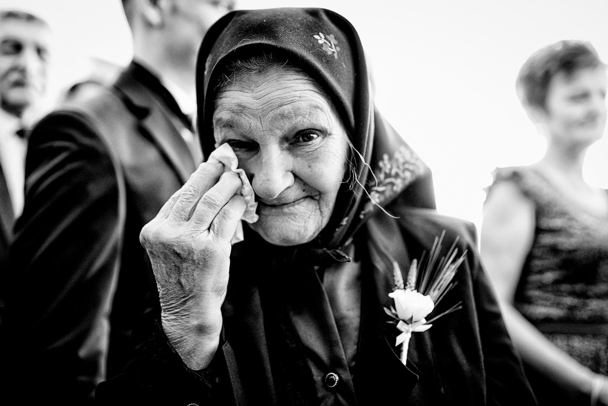 Ioana si Serban – Nunta Targu-Mures 15