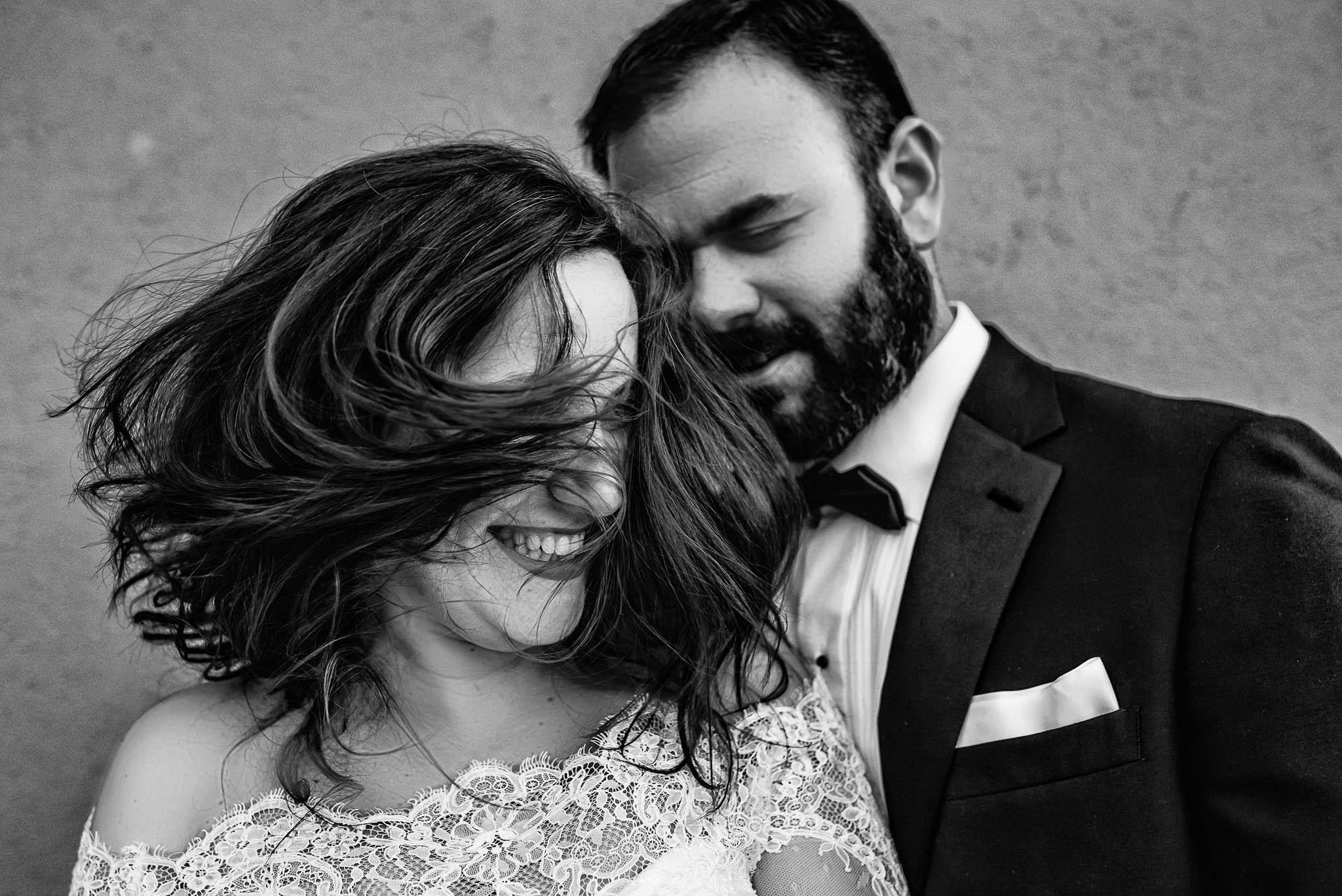 28 Maria & Paul – Nunta Castel Teleki
