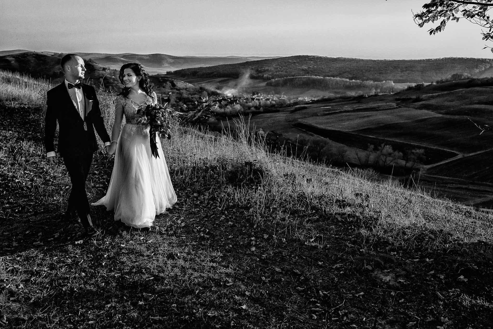 63 Iolanda si Gabriel – Nunta Targu-Mures