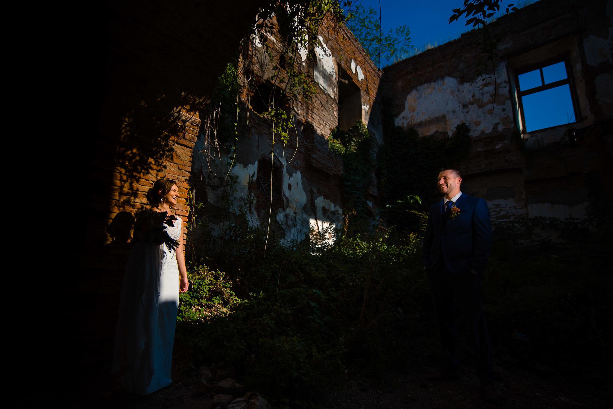 Andrea si Felix – Nunta Castel Haller 25a