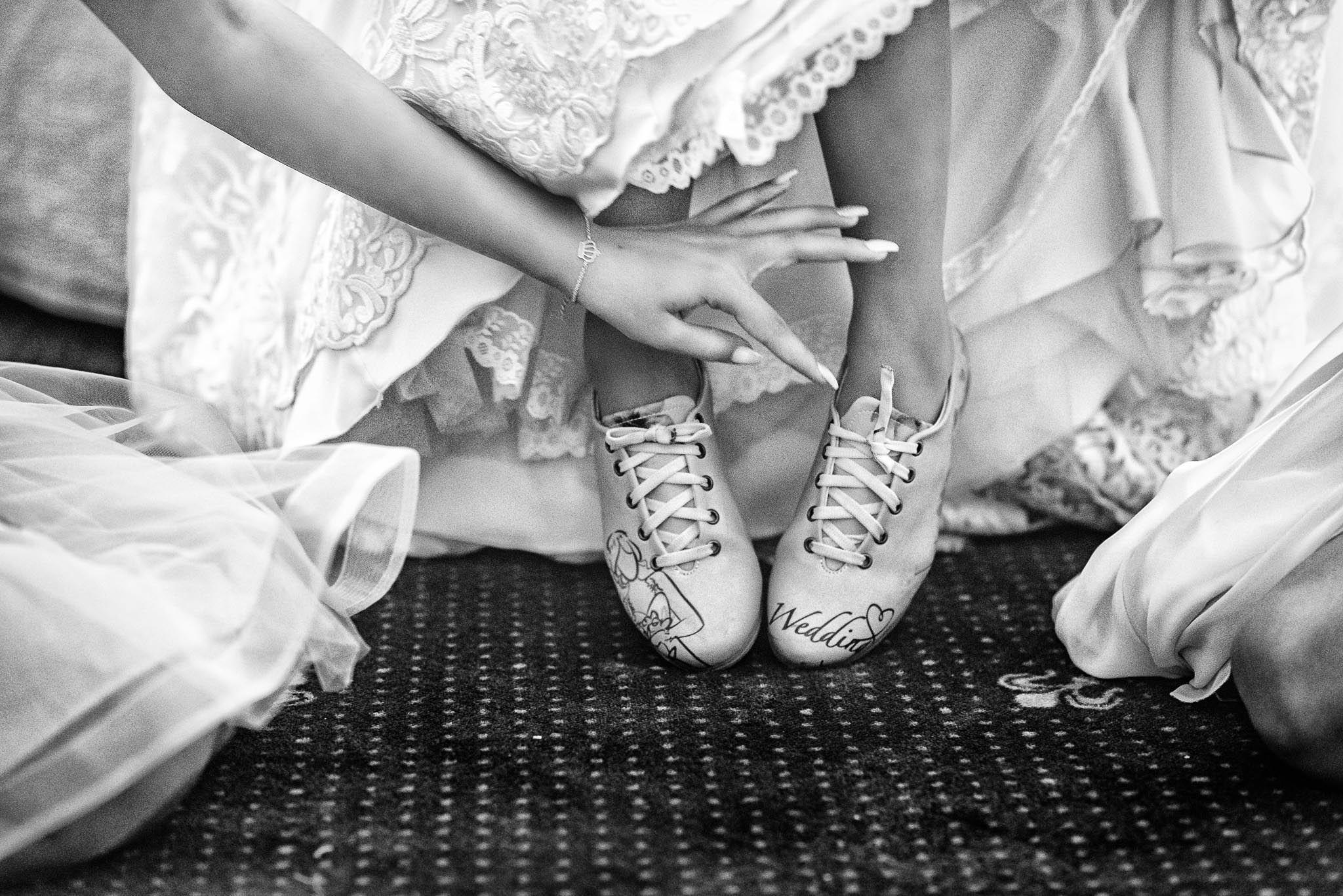 Sonya si Ionut – Fotografie de nunta Sighisoara (11)