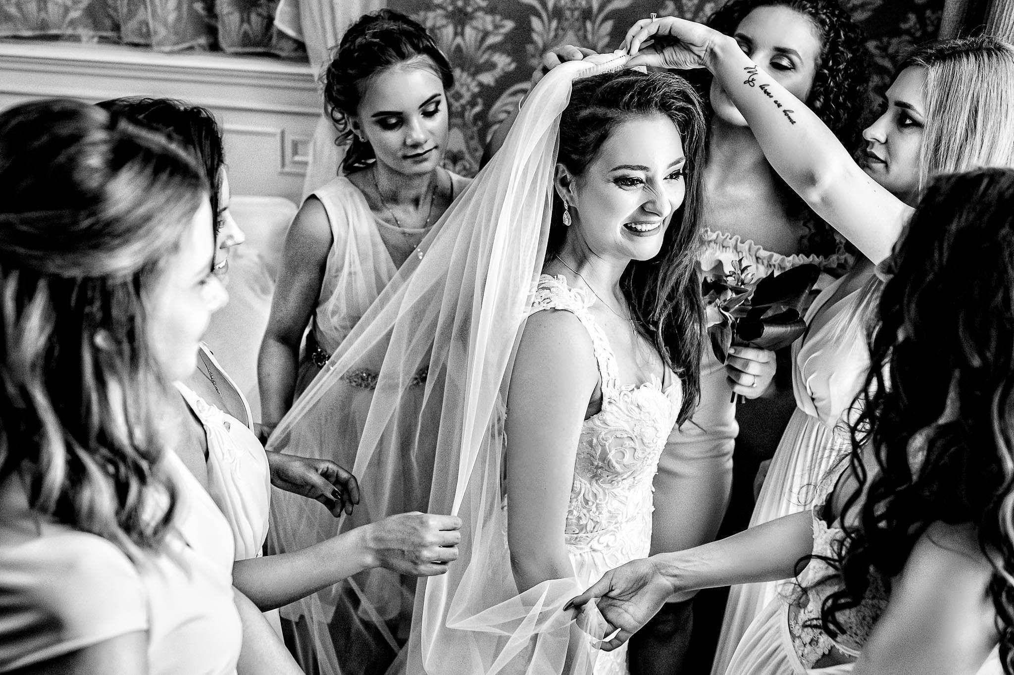 Sonya si Ionut – Fotografie de nunta Sighisoara (15)
