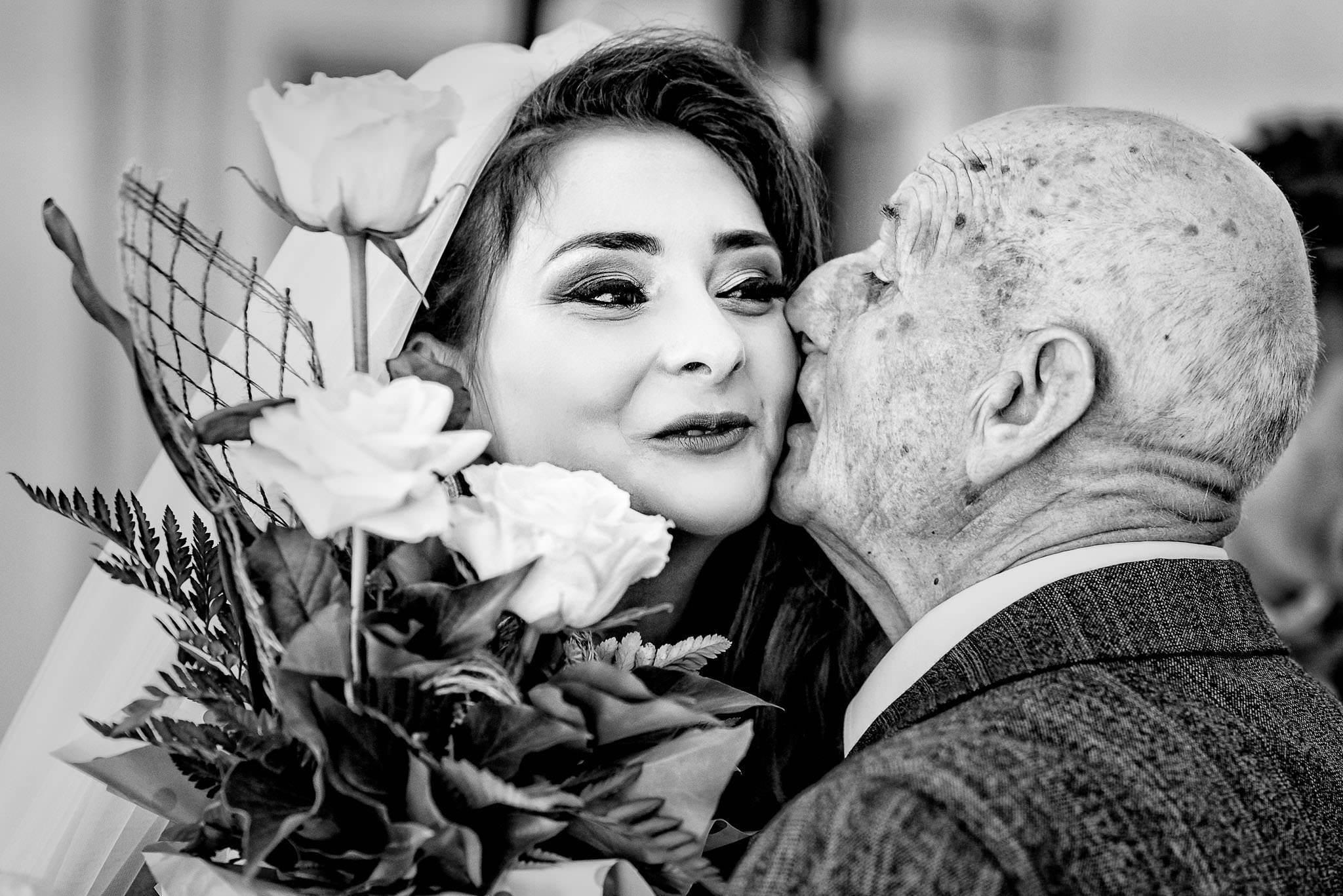 Sonya si Ionut – Fotografie de nunta Sighisoara (16)