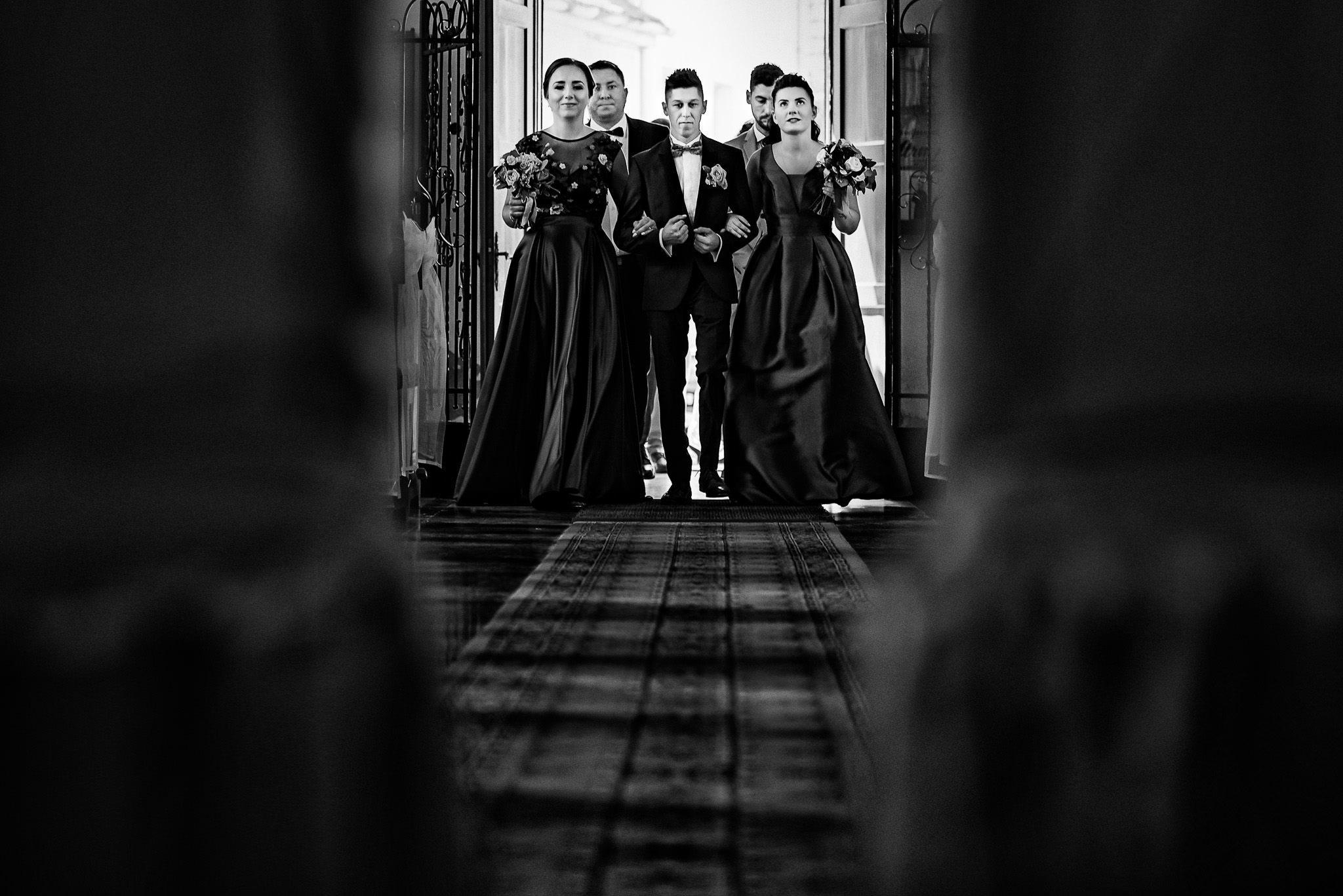 Sonya si Ionut – Fotografie de nunta Sighisoara (18)