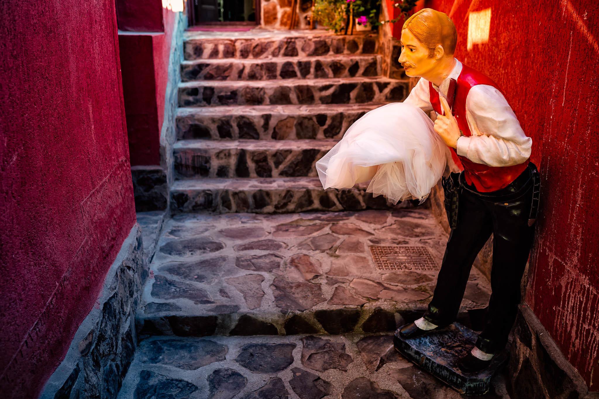 Sonya si Ionut – Fotografie de nunta Sighisoara (2)