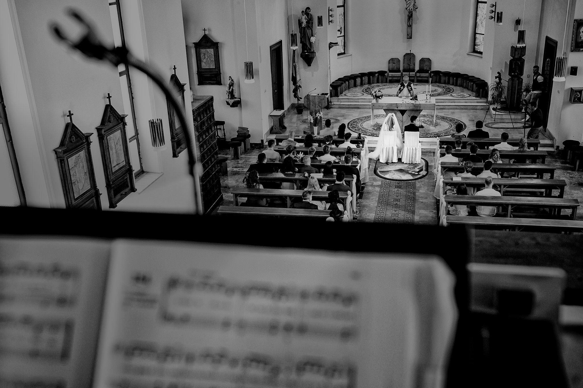 Sonya si Ionut – Fotografie de nunta Sighisoara (20)