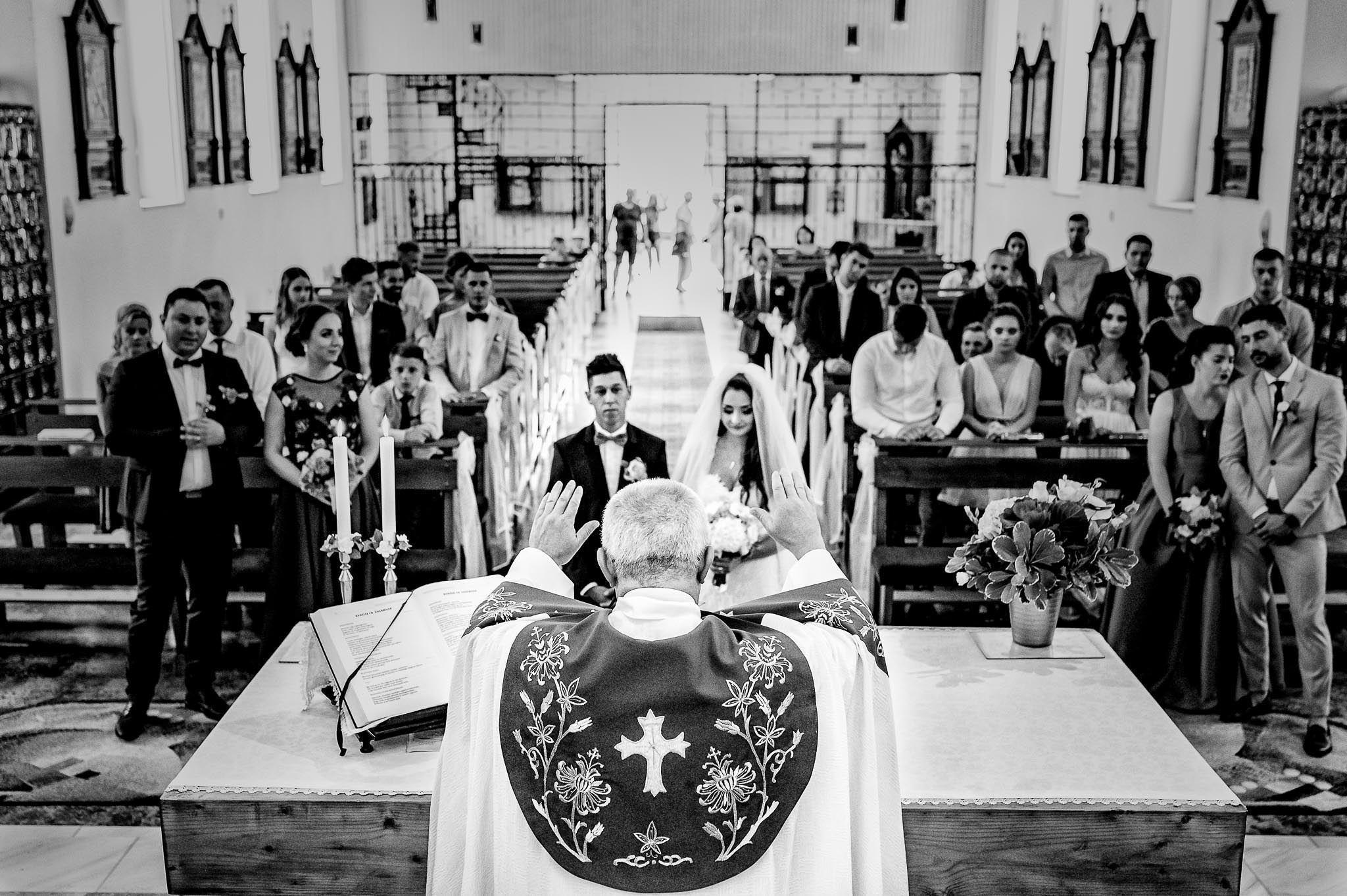 Sonya si Ionut – Fotografie de nunta Sighisoara (23)