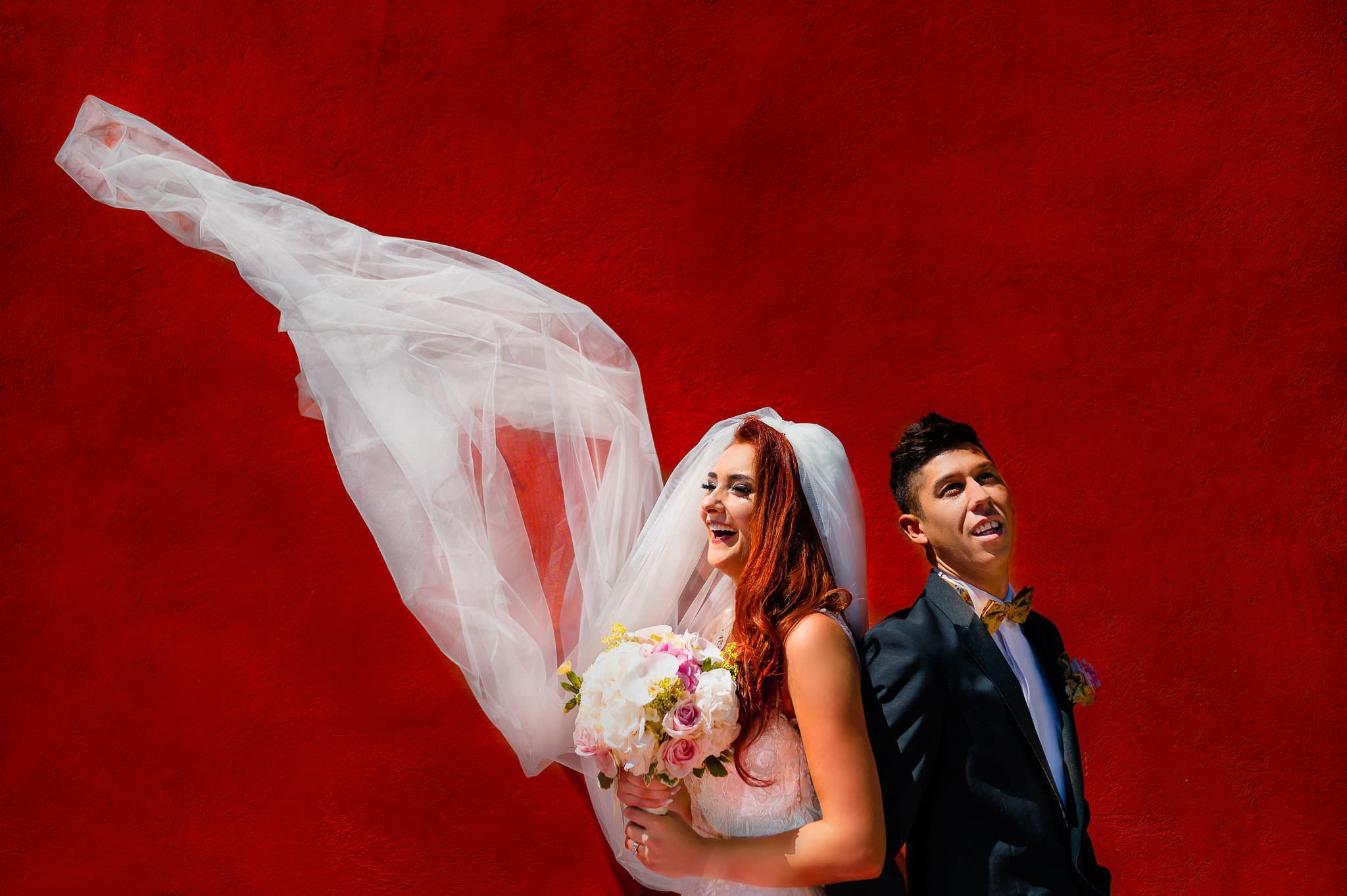 Sonya si Ionut – Fotografie de nunta Sighisoara (26)