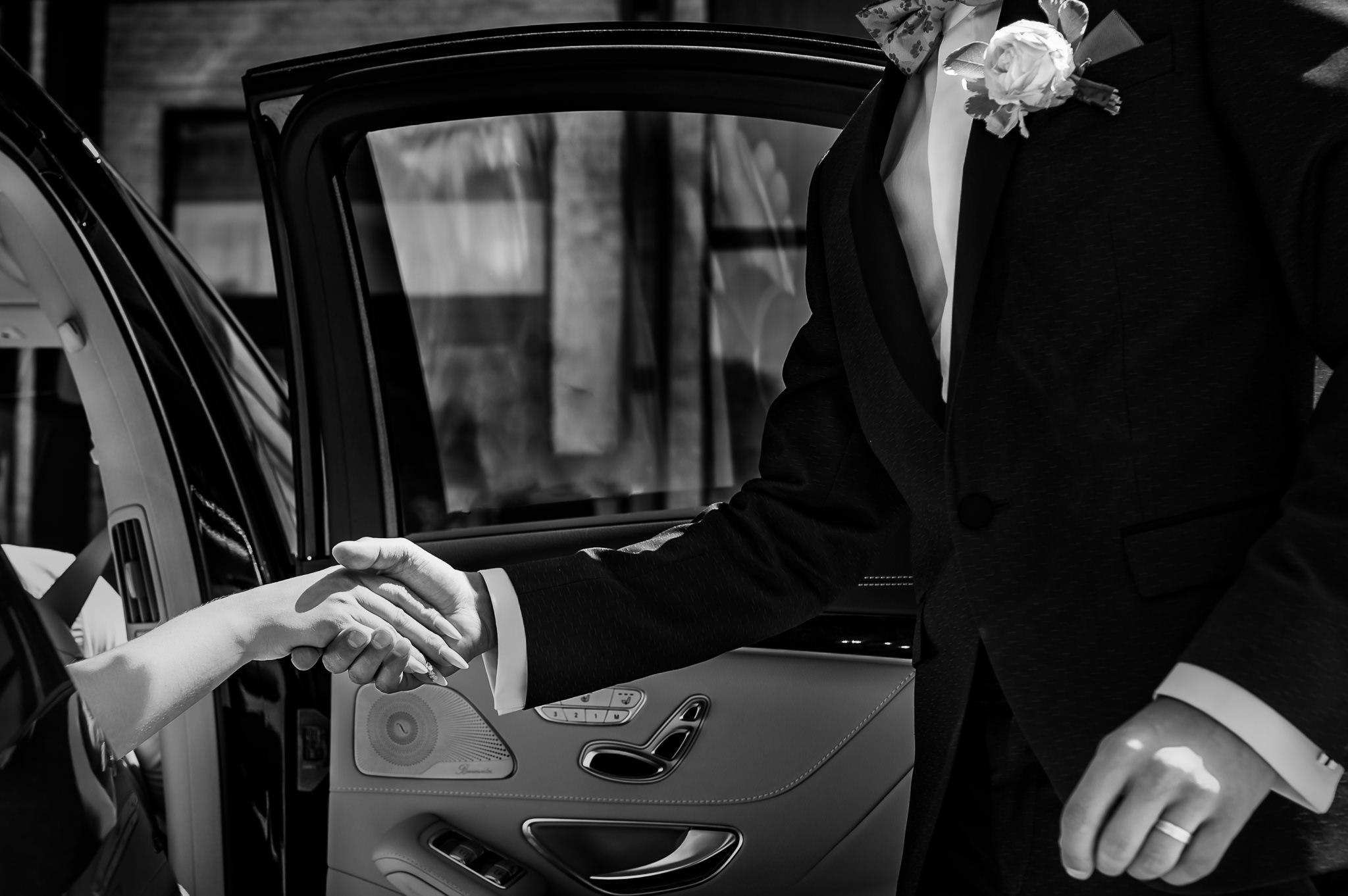 Sonya si Ionut – Fotografie de nunta Sighisoara (30)