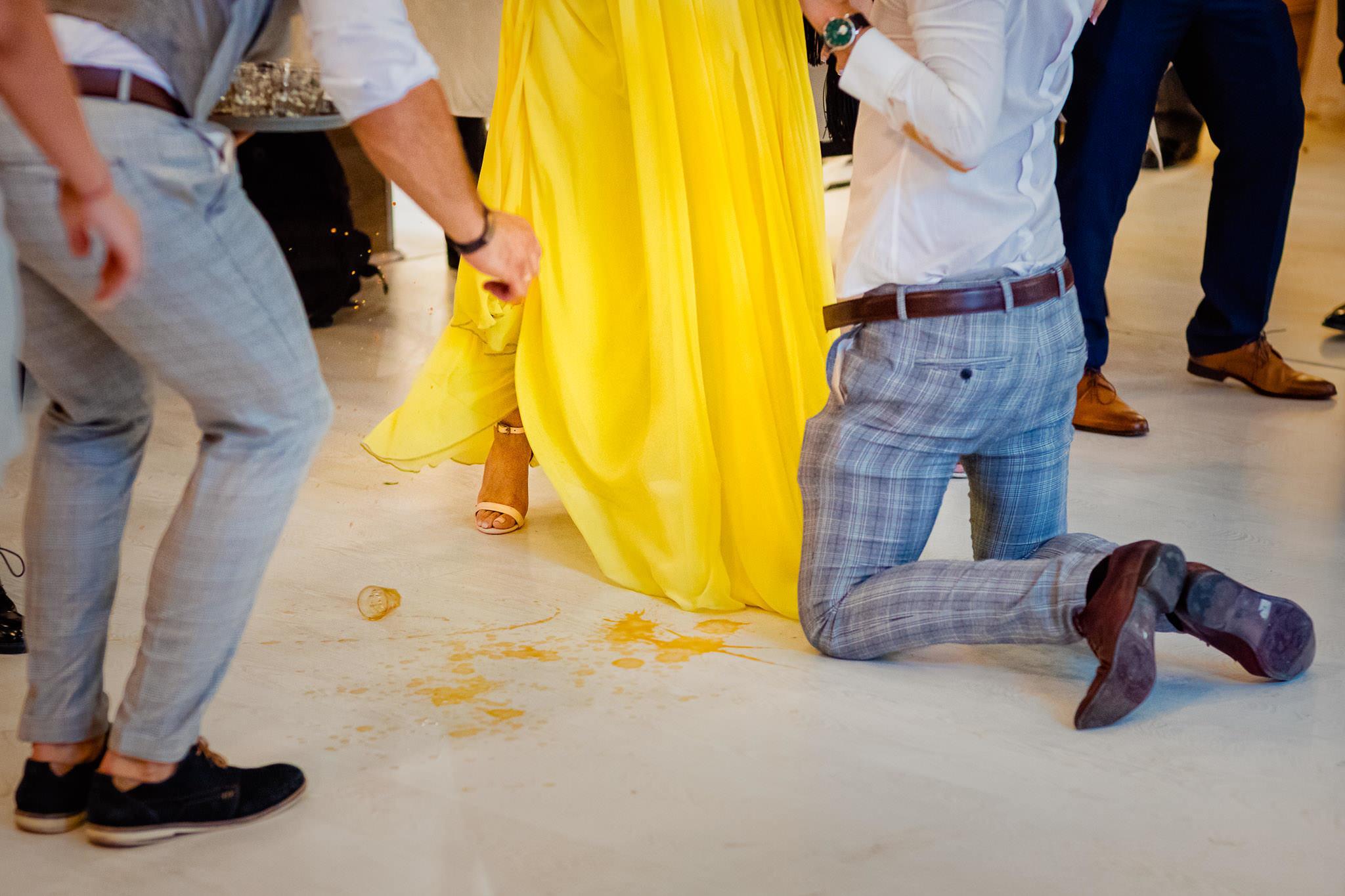 Sonya si Ionut – Fotografie de nunta Sighisoara (31)