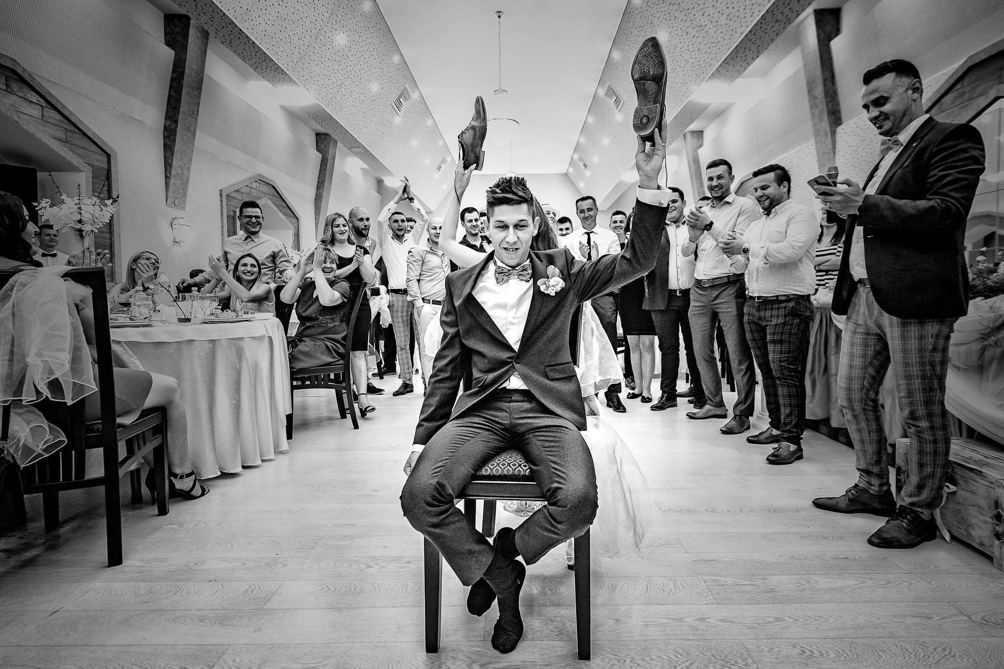Sonya si Ionut – Fotografie de nunta Sighisoara (32)