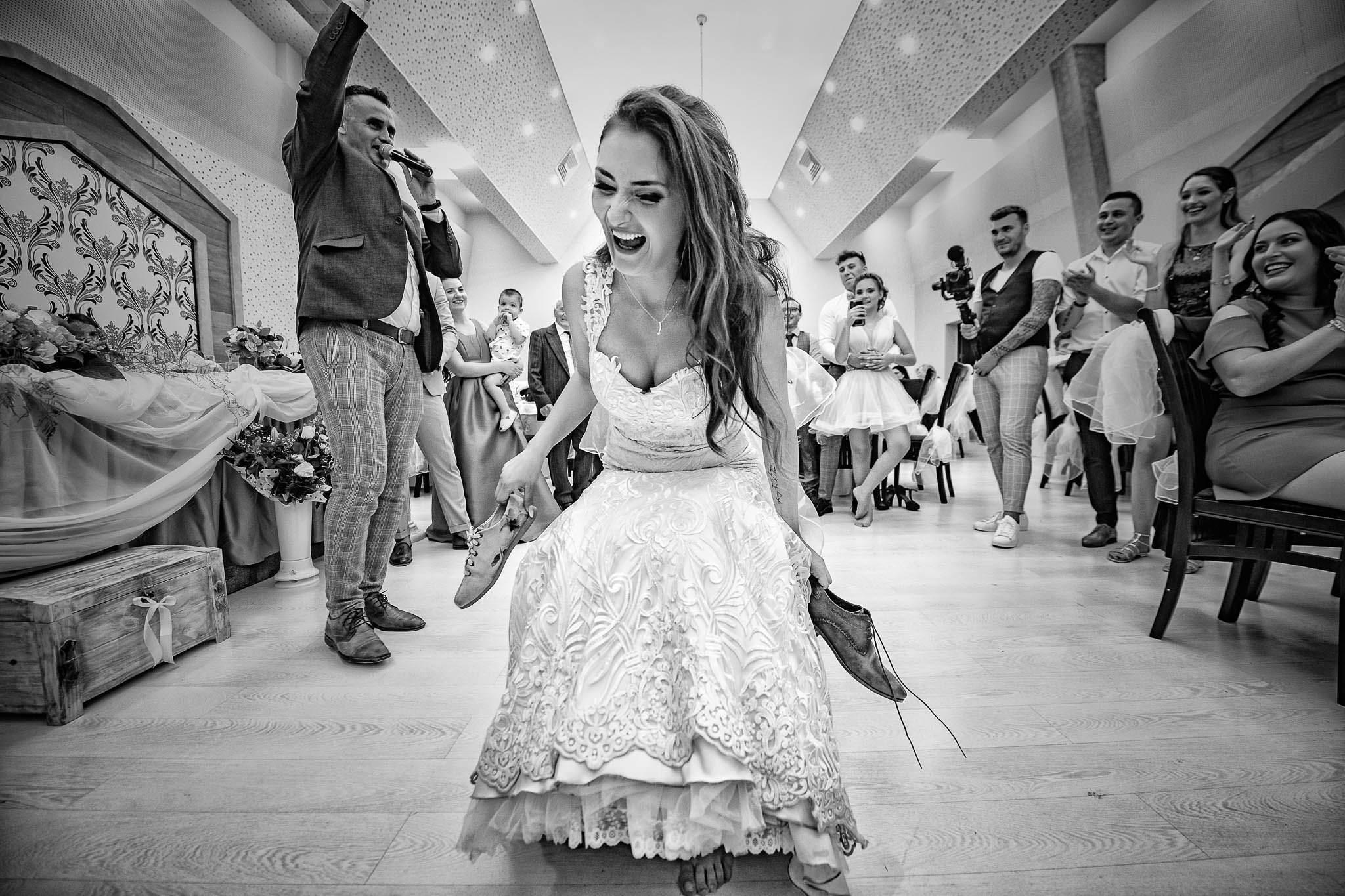 Sonya si Ionut – Fotografie de nunta Sighisoara (33)