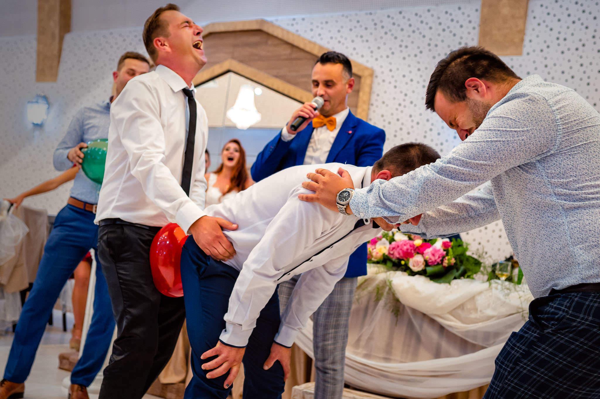 Sonya si Ionut – Fotografie de nunta Sighisoara (34)