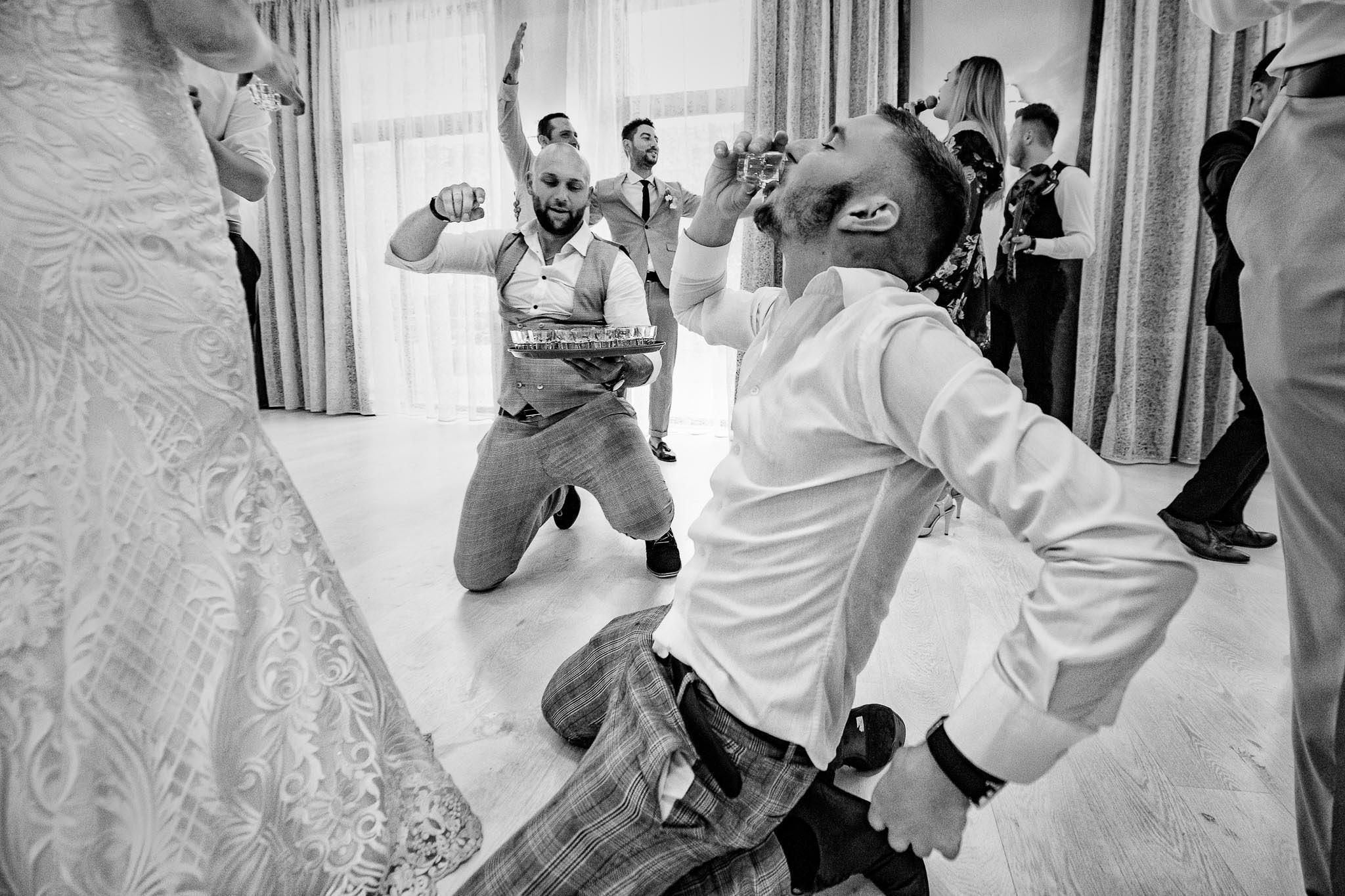 Sonya si Ionut – Fotografie de nunta Sighisoara (35)
