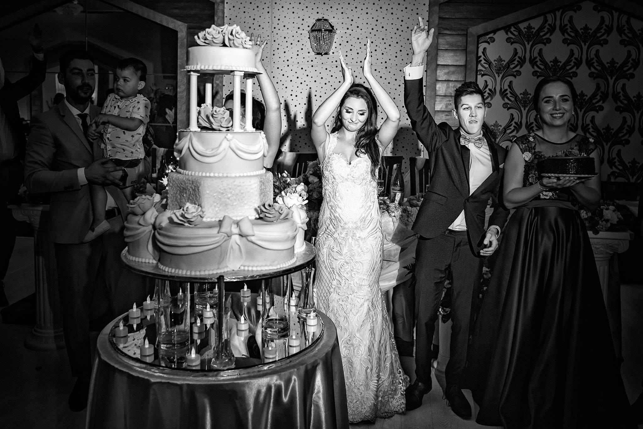 Sonya si Ionut – Fotografie de nunta Sighisoara (36)