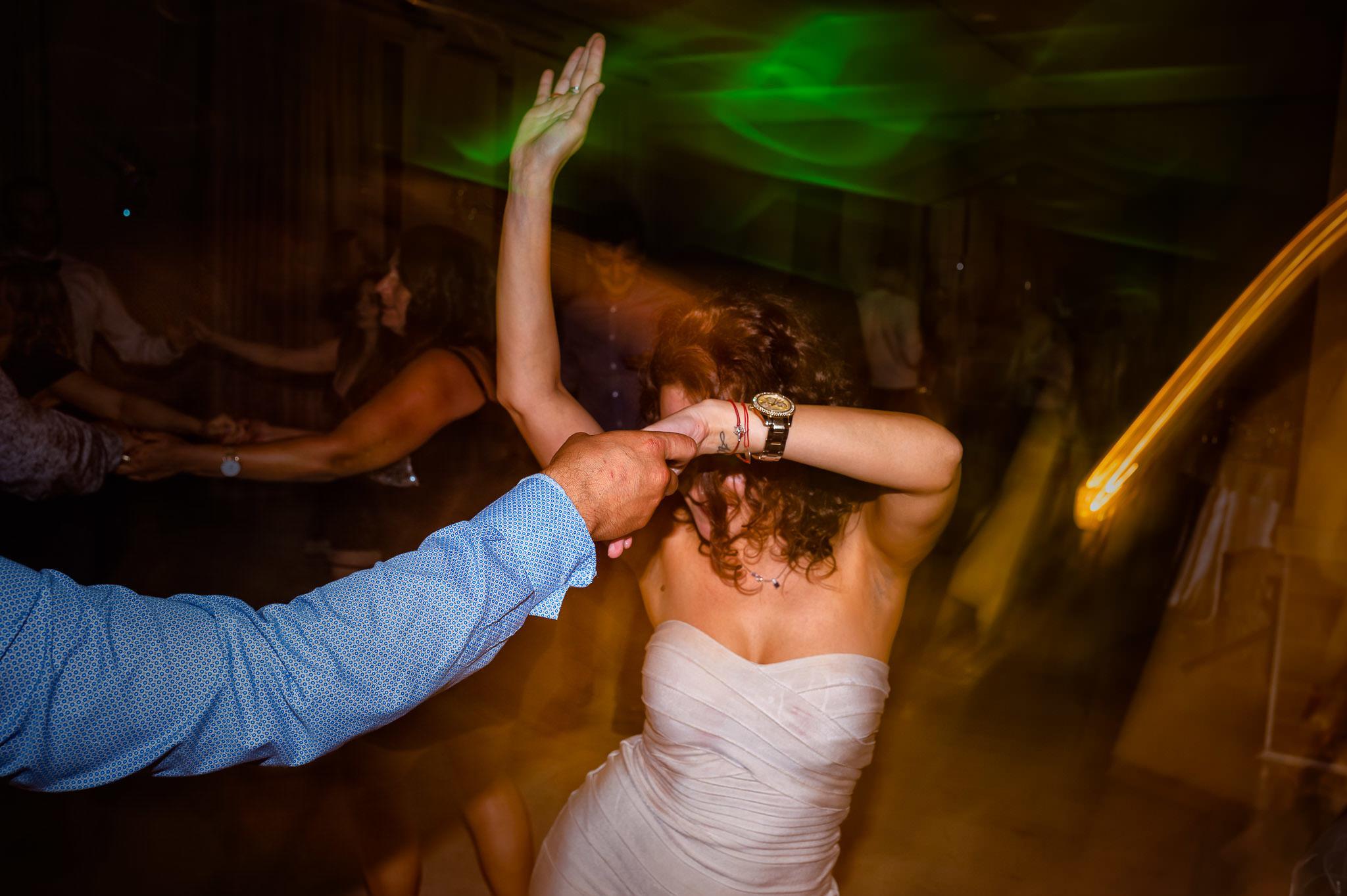 Sonya si Ionut – Fotografie de nunta Sighisoara (39)