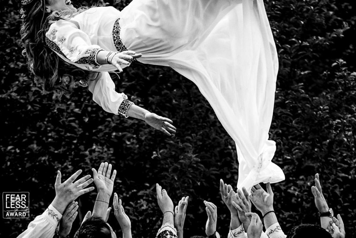 fotograf fearless